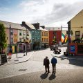 Athlone Ireland's Ancient East