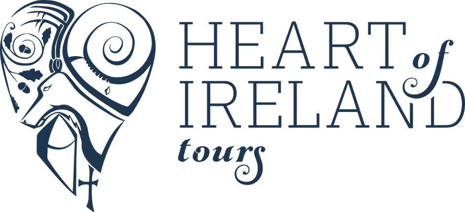 Heart Of Ireland Tours